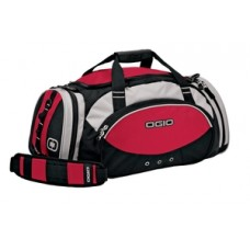 OGIO - All Terrain Duffel